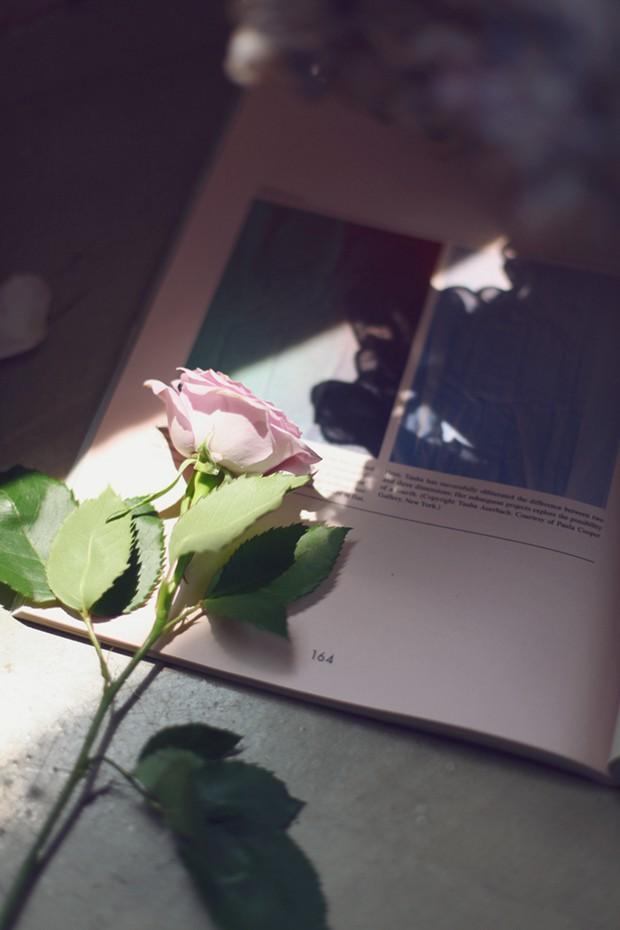 心情说说唯美伤感的句子
