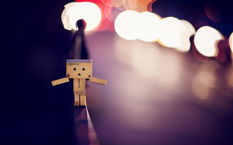 有些事这辈子只会做一次,有些人这辈子只会爱一回。