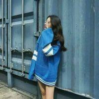 鹿沫:蓝色生死恋