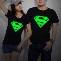 我是超人我会发光i