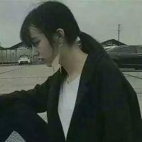 舒嫣娘:霸气小妞.