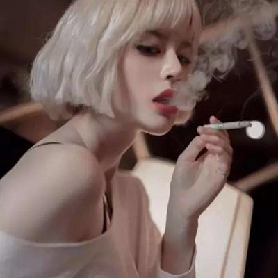 齐烟   我也爱过一个人  只可惜没有后来