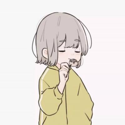 炒鸡可爱可爱的情头系列(二)
