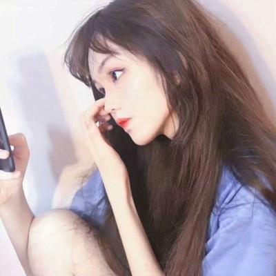 苏小楠☞女头☜