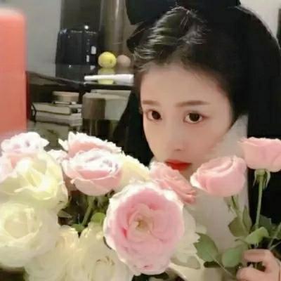 QQ头像 微信头像 女生头像甜美仙气 从不曾懂我,看不出我的忧伤,和我偶尔的寂寞。